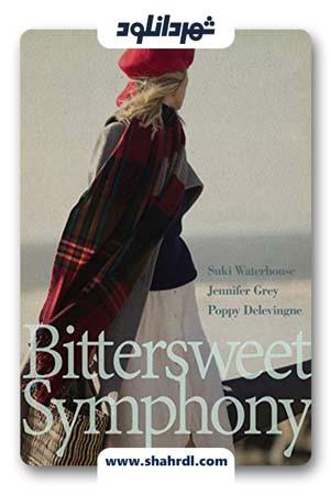 دانلود فیلم Bittersweet Symphony 2019