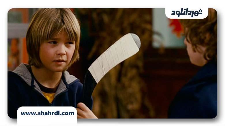 دانلود فیلم Breakfast with Scot 2007