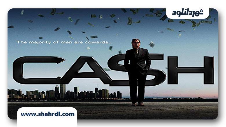 دانلود فیلم Ca$h 2010