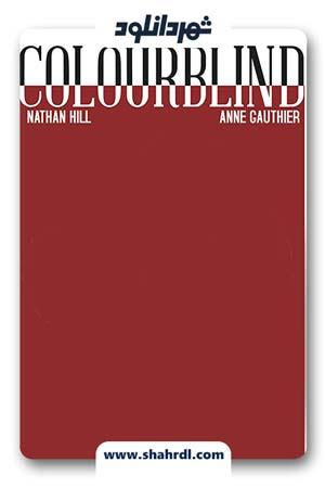 دانلود فیلم Colourblind 2019