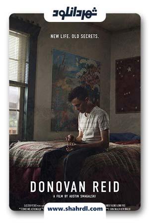 دانلود فیلم Donovan Reid 2019 زیرنویس فارسی