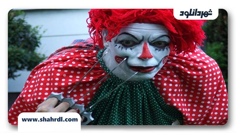 دانلود فیلم Fear of Clowns 2 2007