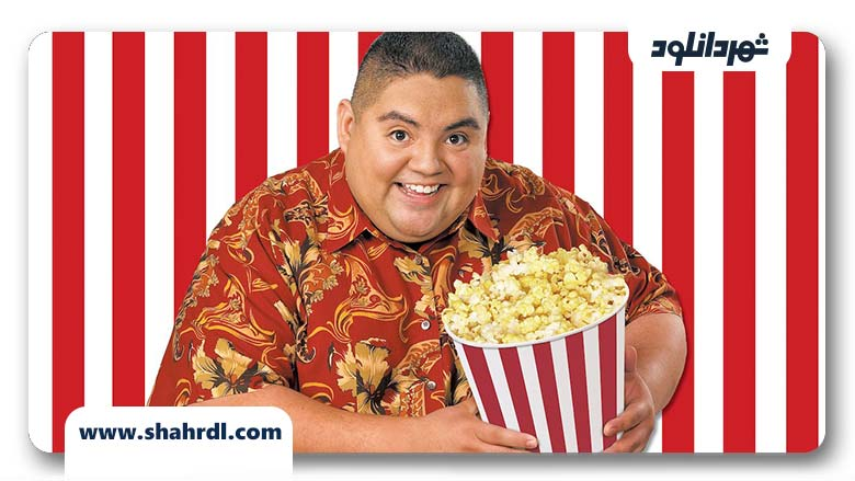 دانلود مستند Gabriel Iglesias: Hot and Fluffy 2007