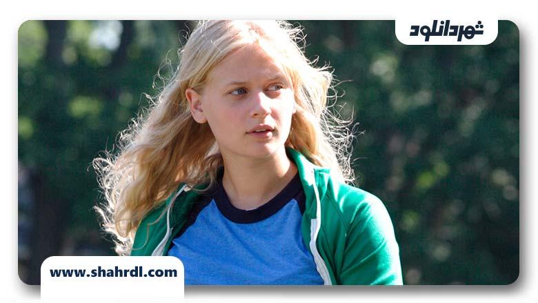 دانلود فیلم Gracie 2007