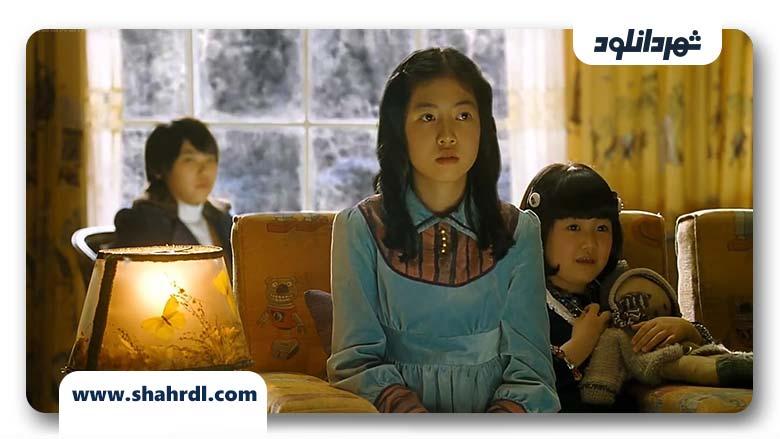 دانلود فیلم Henjel gwa Geuretel 2007