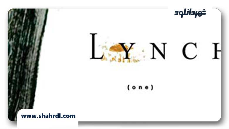 دانلود مستند Lynch 2007