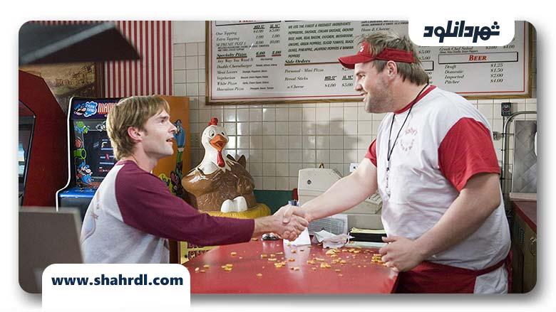 دانلود فیلم Mr. Woodcock 2007