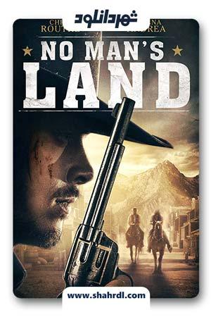 دانلود فیلم No Man's Land 2019