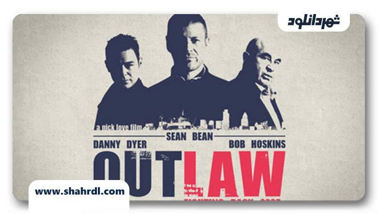 دانلود فیلم Outlaw 2007