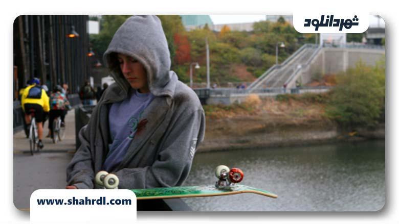 دانلود فیلم Paranoid Park 2007