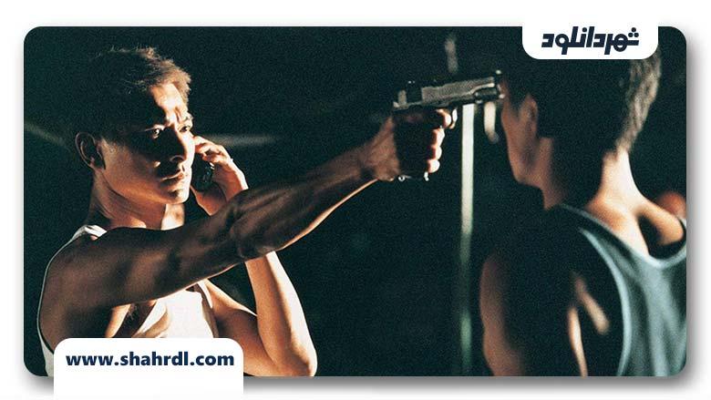 دانلود فیلم Protégé 2007