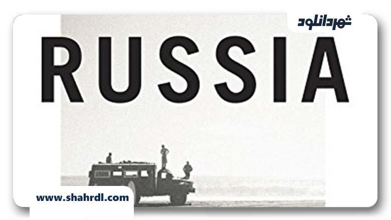 دانلود فیلم Rússia 2007