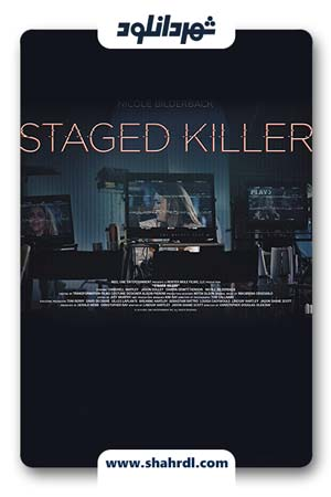 دانلود فیلم Staged Killer 2019