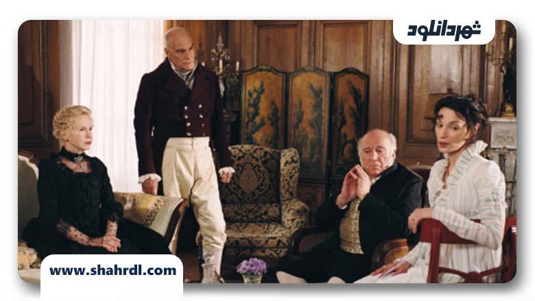 دانلود فیلم The Duchess of Langeais 2007