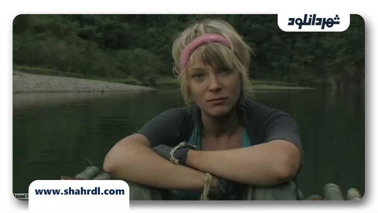 دانلود فیلم Welcome to the Jungle 2007