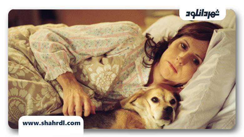 دانلود فیلم Year of the Dog 2007