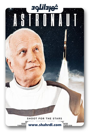 دانلود فیلم Astronaut 2019