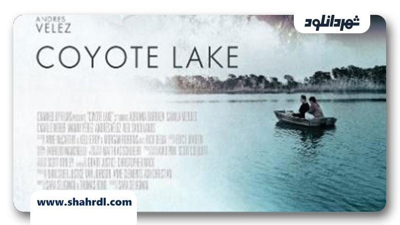دانلود فیلم Coyote Lake 2019