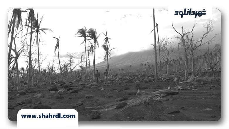 دانلود فیلم Death in the Land of Encantos 2007