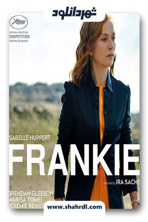 دانلود فیلم Frankie 2019