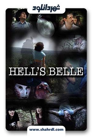دانلود فیلم Hells Belle 2019