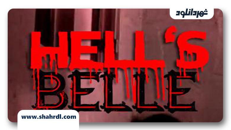 دانلود فیلم 2019 Hells Belle
