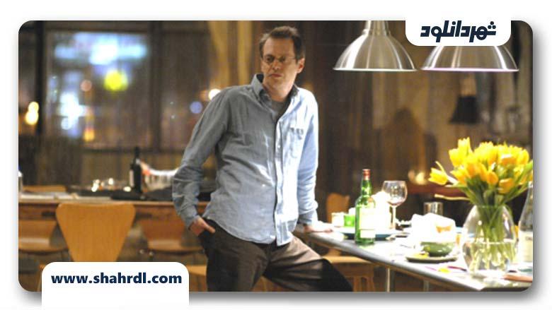 دانلود فیلم Interview 2007