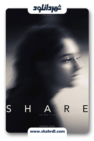 دانلود فیلم Share 2019