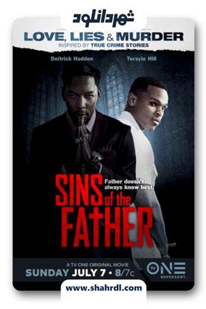 دانلود فیلم Sins of the Father 2019