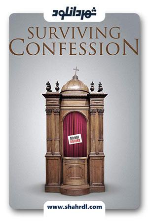 دانلود فیلم Surviving Confession 2019
