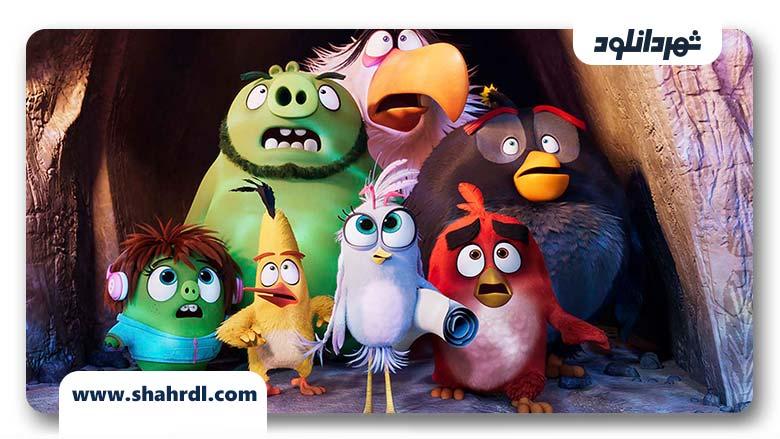 هشت انیمیشنی که در سال ۲۰۱۹ باید ببینیم