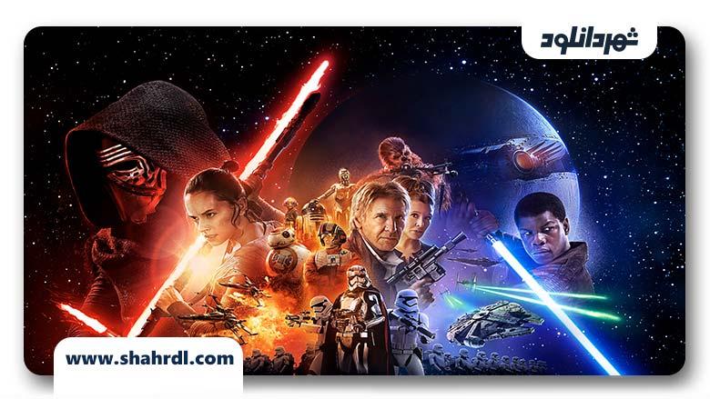 پرفروش ترین فیلم های سال های ۲۰۱۱ تا ۲۰۱۵